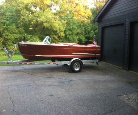 used boats for sale new york century boats for sale in new york used century boats