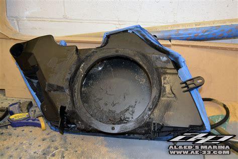 porsche 996 subwoofer porsche 996 997 jl audio stealthbox style subwoofer