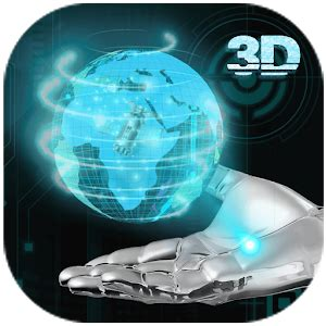 transparent theme download for android transparent earth 3d theme android apps on google play