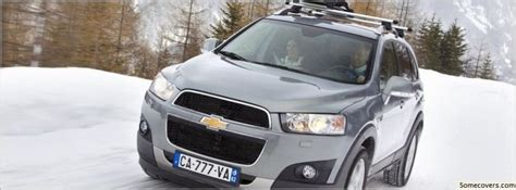 Car Cover Chevrolet Captiva chevrolet captiva journey timeline cover covers myfbcovers
