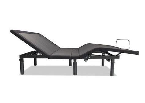 ergomotion essence adjustable bed selectabed