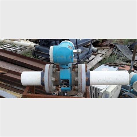 endress hauser promag endress hauser digital flow meter supplier worldwide