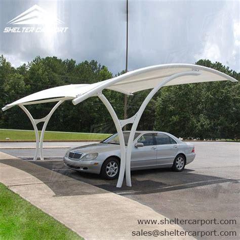 Carport Parking by Sca03 Carport For Sale Car Canopy Parking Matel Car