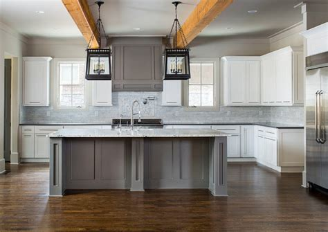 restoration hardware kitchen island restoration hardware kitchen island lighting lighting