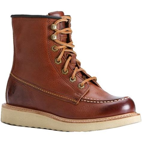 sale frye dakota wedge boot mens tvr5edc2