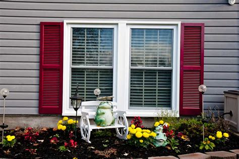 Comfort Window by Why Vinyl Windows Comfort Windows