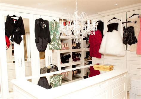 Janet S Closet by Styled By Janet Serious Closet Envy Sylvia Mantella