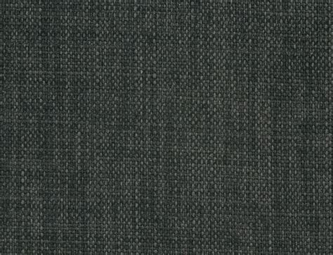 Upholstery Fabric For Sofas by Modern Fabric Sofa Set Andrew Fabric Sofas