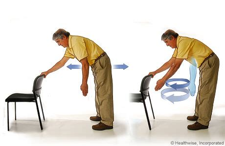 pendulum swings workout pendulum swing