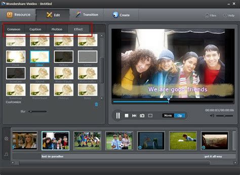 photo editor free software download full version for pc video editor easy but powerful video editing software