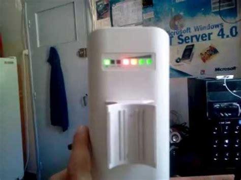 Network Device Tool Ubnt Lbe M5 23 5ghz Litebeam M5 23dbi net framework 3 5 sp2 8 x64