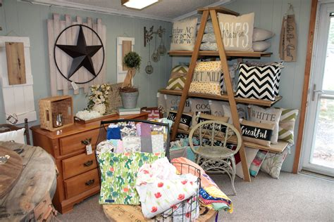 Shabby Chic Boutique Celebrates Grand Reveal Tri W News Shabby Chic Boutiques