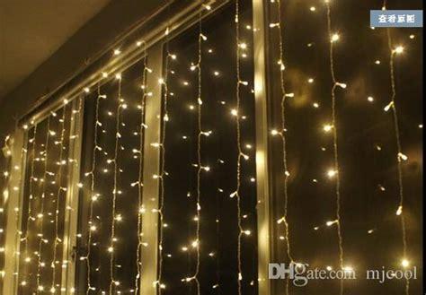 Decorative Light Strings Cheap 3m 15m Small Christmas Tree Tree Light Strings