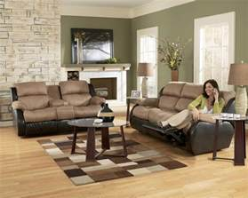 furniture of america living room collections buy furniture