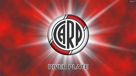 imagenes para fondo de pantalla river river plate hd 1366x768 wallpaper football pictures and