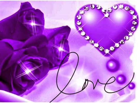 imagenes de amor con movimiento y brillo para celular im 225 genes bonitas de corazones y rosas con brillo