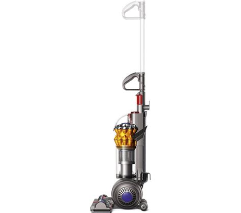 iron sphere floor l buy dyson small ball multi floor upright bagless vacuum