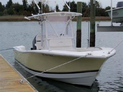 used 23 ft regulator boats for sale 2004 regulator 23 classic boats yachts for sale