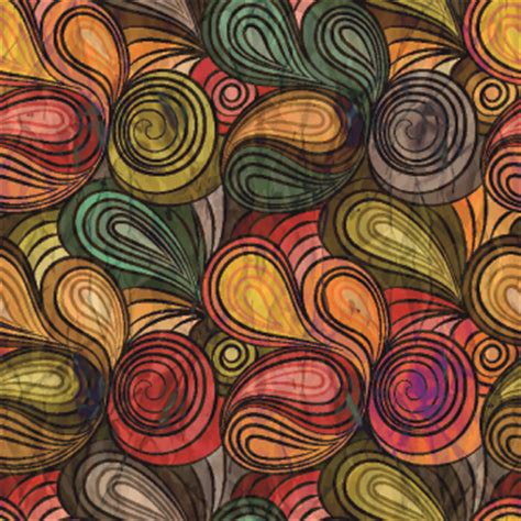 pattern vector color abstract color patterns vector graphic 05 vector