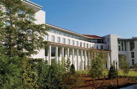 Emory Mba Events by Best Value Master S In Business Administration Degree