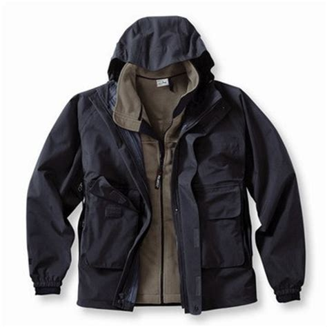 china winter clothes wjmo 0168 china jackets winter