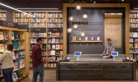 librerie ebook va ouvrir de plus en plus de librairies idboox