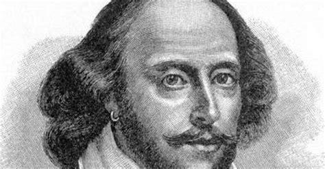 Seratus Tokoh Yang Paling Berpengaruh Dalam Sejarah 1 seratus tokoh yang paling berpengaruh dalam sejarah 36 william shakespeare 1564 1616 ilmu