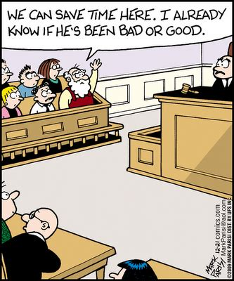 Does Jury Duty by Santa Does Jury Duty Like A Quotes Sayings