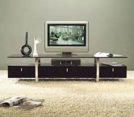 Ordinary High End Furniture Websites #2: Ah-tvr7424-stylish-tv-unit.jpg