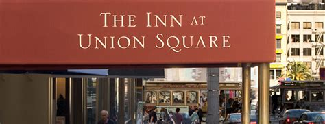 inn at union square search monthly archives april 2012 the inn at