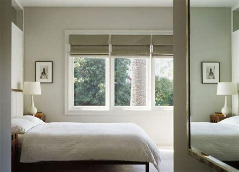 vorhang schlafzimmer fenster raffrollos praktischer fenster sichtschutz f 252 r ihr