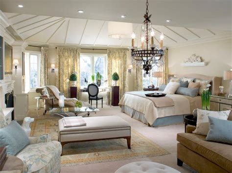 large master bedroom candice hgtv