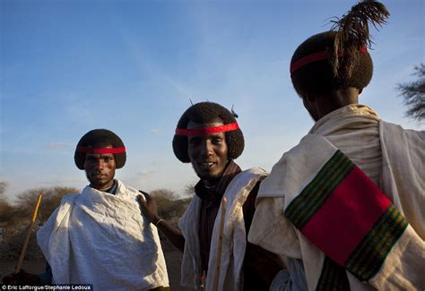 rwandan traditional hair cuts d alexandrie 224 axum les v 233 ritables origines du