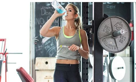 creatine a must 5 must building supplements