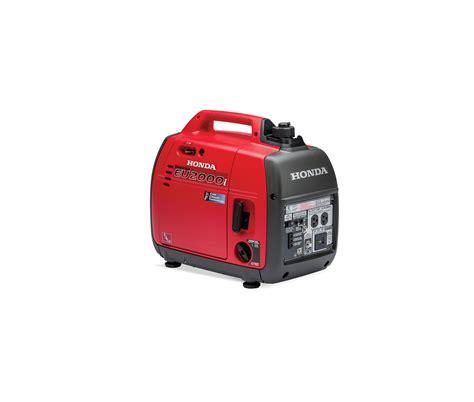 powerequipment honda powerequipment beta honda ca