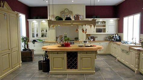 küchen in angebot k 252 chen angebot h 246 ffner rheumri