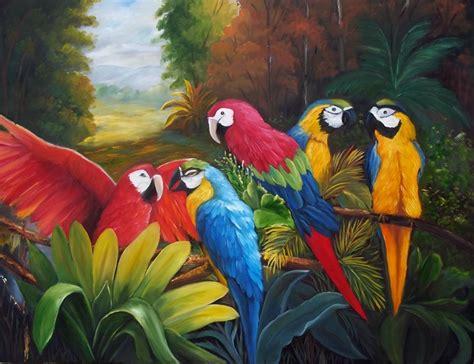 decorart loja decorart pinturas em tela elo7