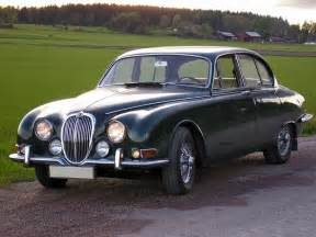Images Of Jaguar S Type Jaguar S Type