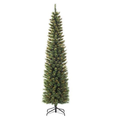 Kmart Pre Lit Trees - smith 7 pre lit virginia pine tree shop