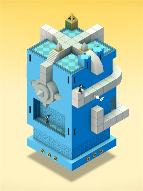 monument valley game mod apk free download quot monument valley v 2 4 0 cracked apk mod