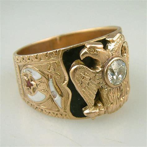 masonic jewelry antique images