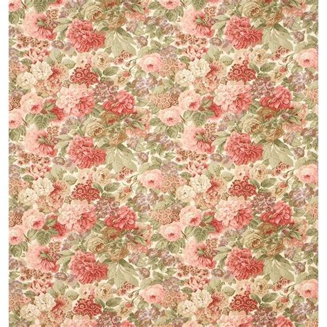 sanderson rose and peony curtains 37 best images about decorating your home with floral