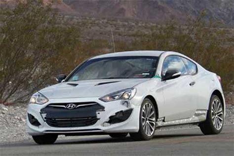 Hyundai Warranty by Hyundai Extended Auto Warranty Top Car Warranty Service