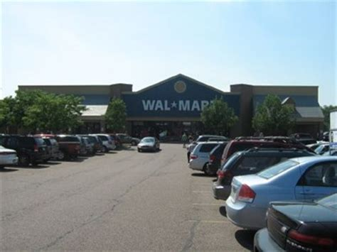 walmart store williston vermont free overnight rv