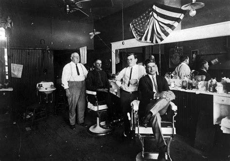 barber s file texasrichardson barbershop jpg wikimedia commons