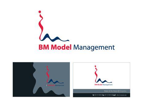 designcrowd delete account visitenkarten design f 252 r bm model management von delete