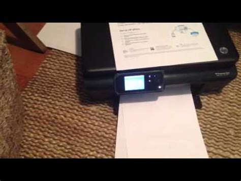 factory reset hp officejet 7000 how to access service menu factory reset on hp photosma