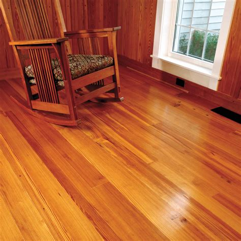pine flooring affordable and attractive flooring