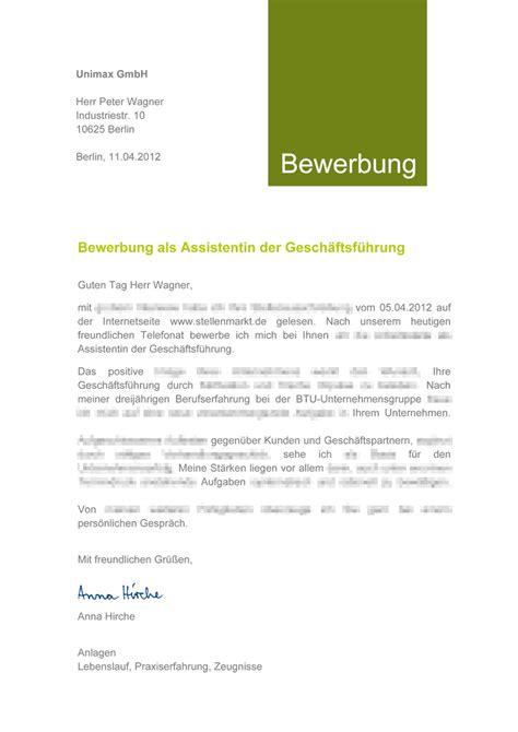 Bewerbungsschreiben Schweiz Beispiel Bewerbung Schreiben Design