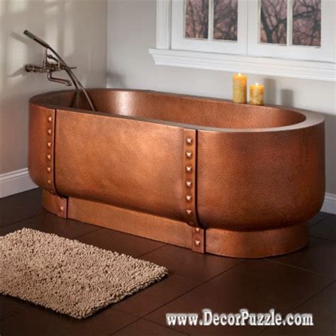 luxury showers and bathtubs top catalog of luxury bathtubs designs 2018